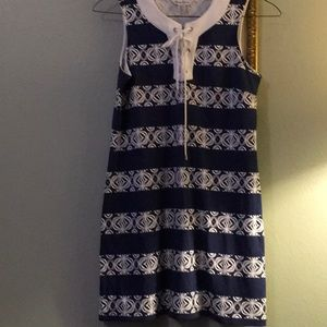 NWOut tag Tommy Bahama dress